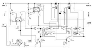 Инструкция Электросчетчика Со-И446 10-34